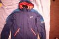Мужские куртки из бобра, ветровка rain wear, Понтонный