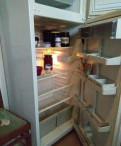 Холодильник Минск Атлант мхм-260, Первомайское
