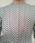 Блузка Oodji, брючный костюм для полных женщин купить в интернет магазине