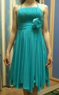 Стильная домашняя одежда для девушек купить, вечернее (коктейльное) платье