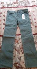 Брюки и джинсы, Металлострой