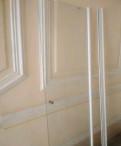 Стеклянная дверь в душевую, Сертолово