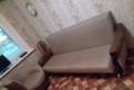 Продаю диван и кресло, Павлово