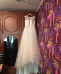 Платье свадебное, платья с кружевом от известных брендов, Кировск