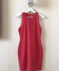 Платье zara, магазин женской одежды mezzatorre