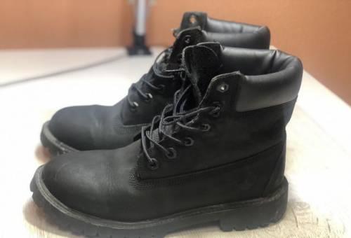 Кроссовки рош ран женские купить, timberland ботинки