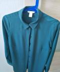 Блузка для беременных, купить оптом копии брендовой одежды по низким ценам
