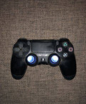 Sony PS4 джойстик