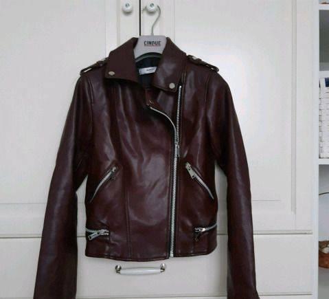 Куртка косуха Mango, пальто пуховик больших размеров для женщин интернет магазин