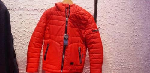 Женская куртка новая, одежда оптом org