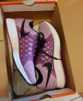 Кросовки Nike, обувь оптом из гуанчжоу, Елизаветино