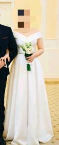 Свадебное платье, петро сорока каталог одежды цены россия, Кузьмоловский