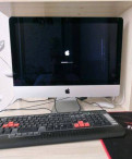 IMac 21. 5 i5 2.7GHz (Late 2013)
