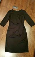 Зимняя куртка женская батал купить, платье Paquito Италия