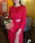 Платье uterque, купить горнолыжный костюм женский с белыми брюками