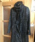 Интернет магазин одежды типа bonprix, пальто Karen Millen