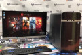 Игровой I5 4460 GTX1060(6gb) SSD+HDD Гарантия
