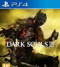 Dark Souls 3 PS4, Зеленогорск