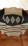 Скидки зимние костюмы colmar, продам свитер, Санкт-Петербург