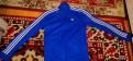 Плавательные шорты для мужчин адидас купить, олимпийка adidas original, Санкт-Петербург