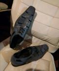 Летние туфли, купить зимнюю мужскую обувь италия, Санкт-Петербург