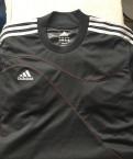 Мужские футболки больших размеров, футболка adidas оригинал