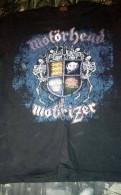 Мужские зимние пуховики коламбия, motorhead футболка