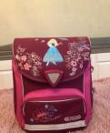 Ранец для школы Herlitz для девочки