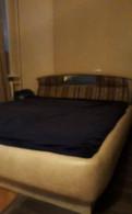 Кровать 180 на 2000
