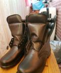 Мужские туфли альба, берцы 45 р, Рощино