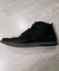 Adidas Neo кроссовки, бутсы nike профессиональные, Романовка