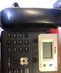 Телефон Yealink, Лесколово