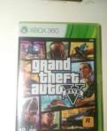 Игры для Xbox 360 ;