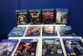 Игры ps4 игры PS3 игры Xbox 360