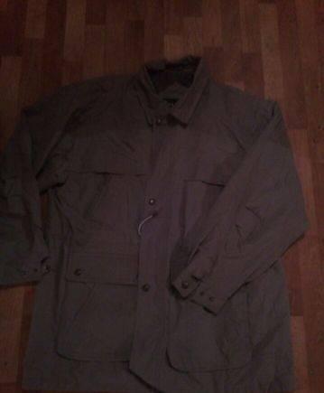 Толстовка с капюшоном kangaroos, куртка-ветровка на подкладке бодьшой р-р