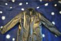 Толстовка с капюшоном топик, куртка кожаная, Санкт-Петербург
