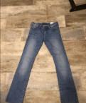 Дрезден одежда недорого, джинсы Armani и DG оригинал, Санкт-Петербург