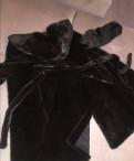 Платье свадебное купить дисконт, шуба из норки Блек лама