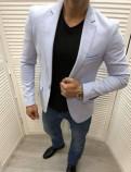 Лакоста рубашка поло, мужские классические пиджаки, Павловск