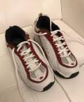 Кроссовки adidas zx flux xeno, кроссовки heelys, 41, Новый Свет