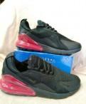 Купить футбольные бутсы adidas ace 16. 1 primeknit с носком, кроссовки Nike, Санкт-Петербург
