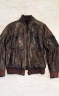 Куртка кожанная, заказать спортивные костюм адидас, Санкт-Петербург