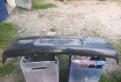 Бампер 2112, поддон акпп range rover
