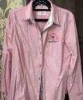 Рубашка Milano Italy р.44-46, интернет магазин одежды для женщин очень больших размеров