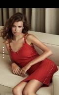 Магазин одежды g тренд, платье Love Republic, Агалатово