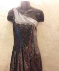 Север магазин молодежной одежды, платье Pepe Jеамо London оригинал