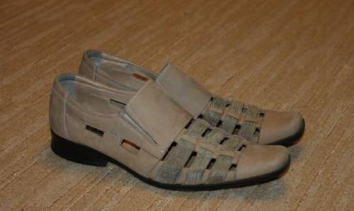 Бутсы без шнурков от adidas, туфли Etor
