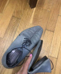 Fabi мужская обувь купить, ботинки мужские, Санкт-Петербург