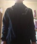 Термобелье женское шерстяное wool dry light, куртка Berghaus, Отрадное