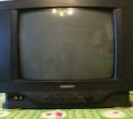Телевизор SAMSUNG CK-3385TR